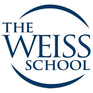 Weiss School