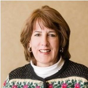 Wendy Barnhart