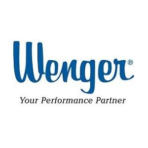 Wenger Corporation