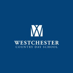 Westchester Country Day School