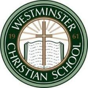 Photo of Westminster Christian School