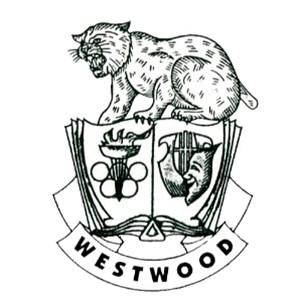 Photo of Westwood Schools