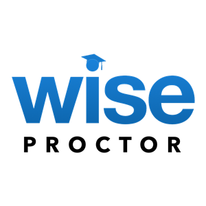 Wise Education Systems, Inc.