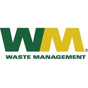 Waste Management (NC, SC, and GA)