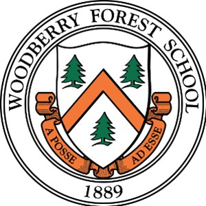 Photo of Woodberry Forest School
