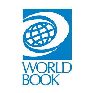 World Book (Print)
