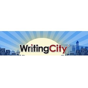 WritingCity (LearningCity)