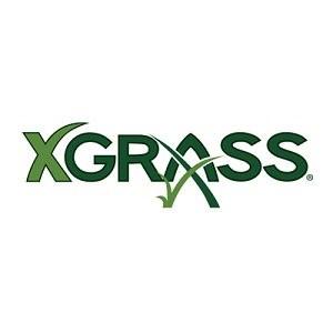 XGrass