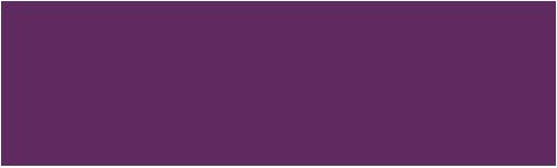 MISBO Logo