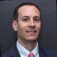 David Kahn, CoStar