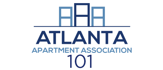 AAA - 101 January 2019