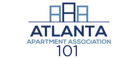 AAA - 101 April 2019