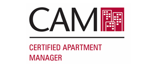 Certified Apartment Manager | CAM