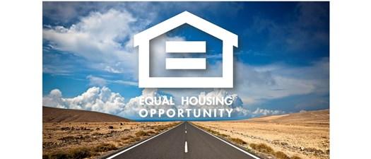 "Fair Housing Basics -"" Classic Pitfalls for Newbies"""