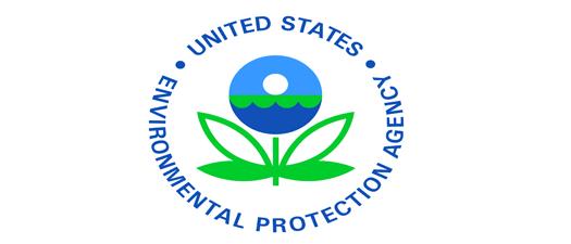 EPA Section 608 Regulations Update