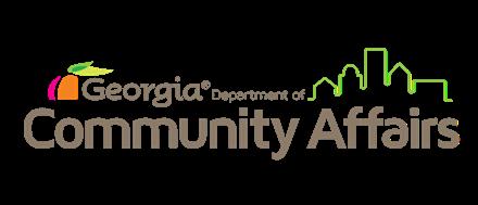 WEBINAR: Georgia's Emergency Rental Assistance Program