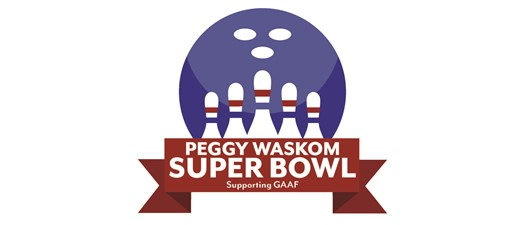 2019 Peggy Waskom Super Bowl