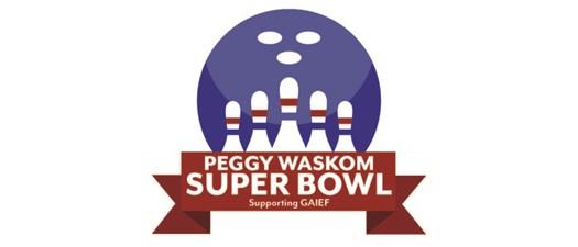 2018 Peggy Waskom Super Bowl