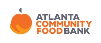 2020 Food-A-Thon Kick Off
