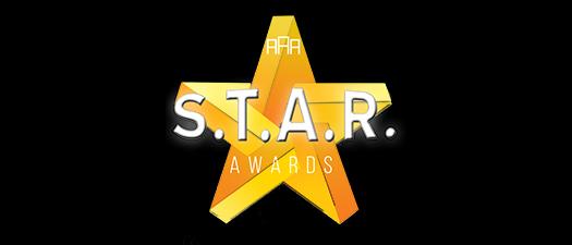 2018 S.T.A.R. Awards