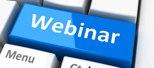 Supplier Success & Service Skills Webinar