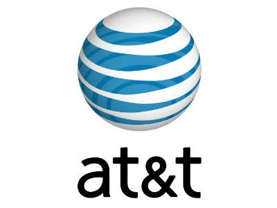 AT&T Connected Communities