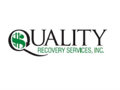 Quality Recovery Services, Inc.