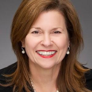 Debbie Millwood
