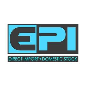 EPI, LLC (Everpro Imports)