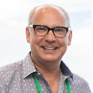 Greg Toomey