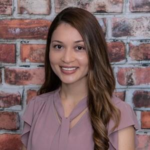 Jackie Reyes