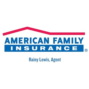 American Family Insurance - Rainy Lewis, Agent