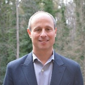 Tim Schrager