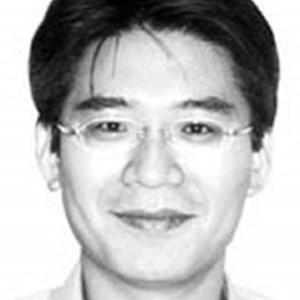 Photo of Dongil Shin