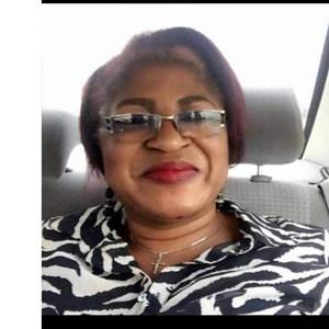 Josephine Akabogu