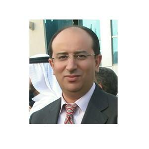 Hassan Belhiah