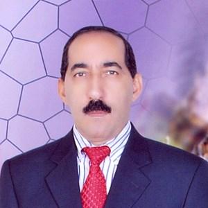 Ali A. Shehadeh