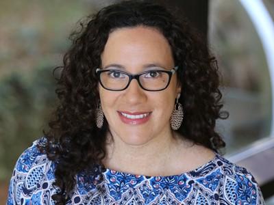 Ana Clara Sanchez Solarte