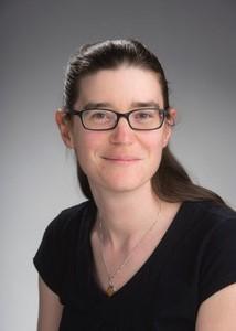 Genevieve Brisson
