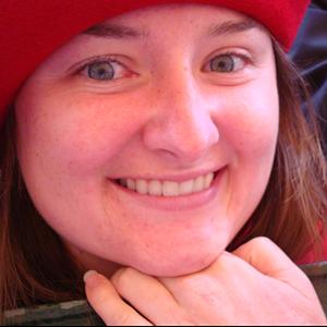 Photo of Carrie Bramlet