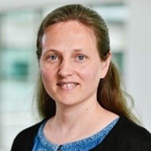 Cynthia Groff