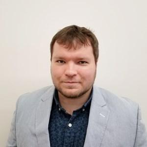 Dmitrii Pastushenkov