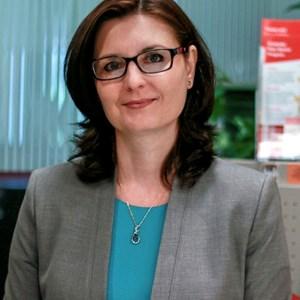 Elena Cotos