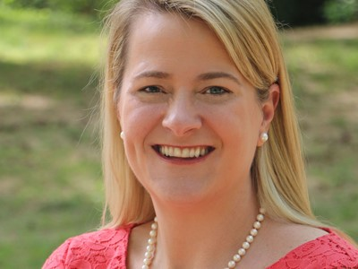 Ellen Shea, CMP