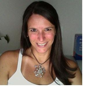 Marcia Veirano Pinto