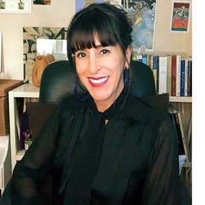 Fernanda Kray