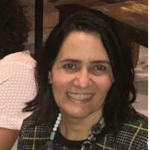 Barthyra Andrade