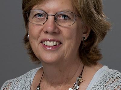 Elizabeth Franklin
