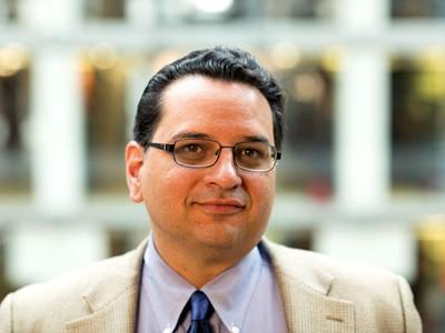 Glenn Martinez