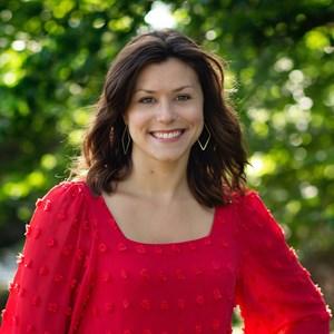Laura Gurzynski-Weiss